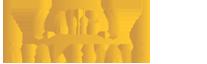Real estate logo partner